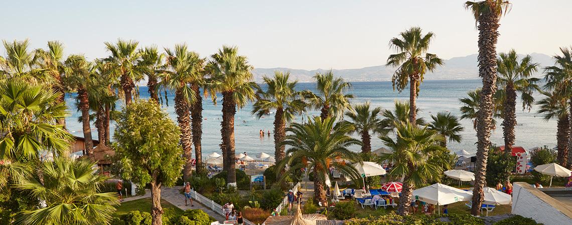 meteor_beach_akyarlar_plaji
